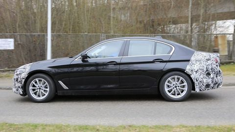 Thumb bmw 5 series facelift 016