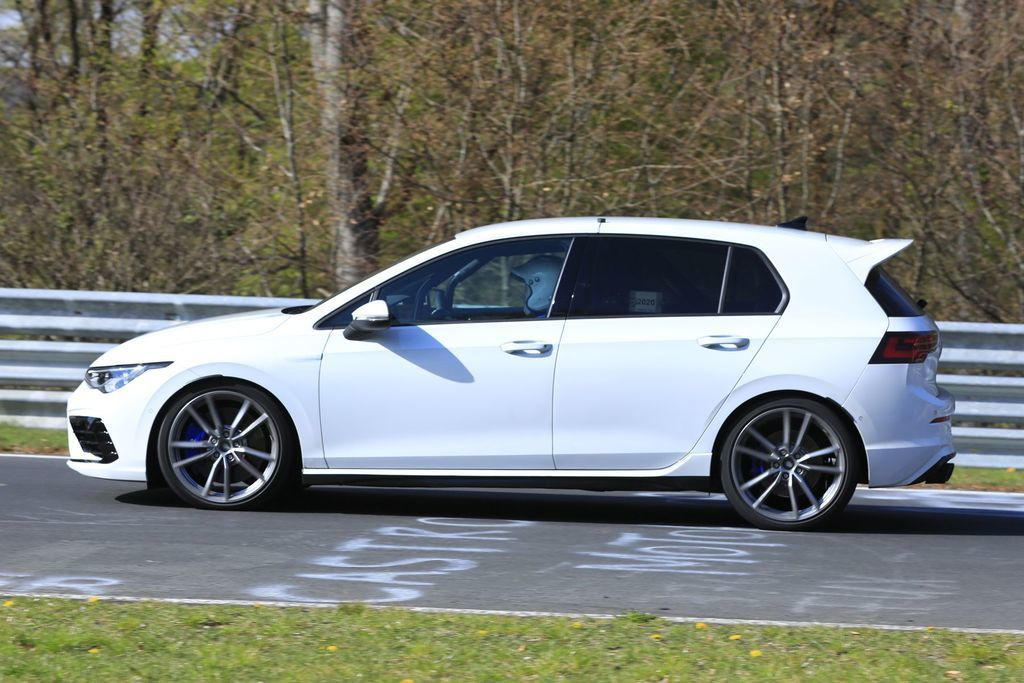 Content vw golf r 2020 autozurnal.com  3