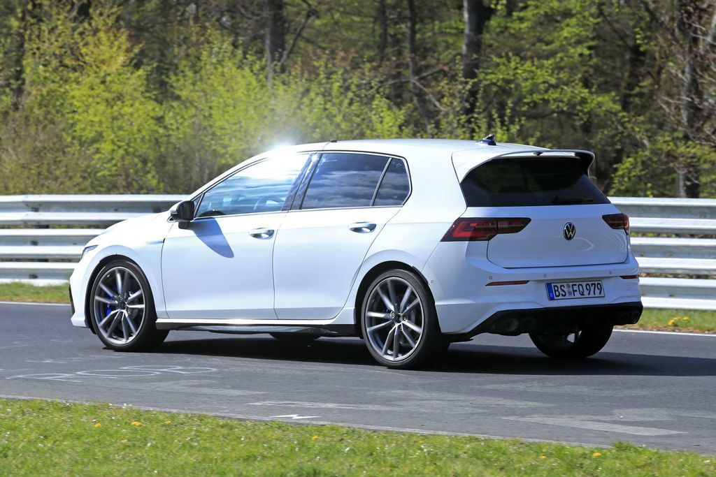 Content vw golf r 2020 autozurnal.com  5