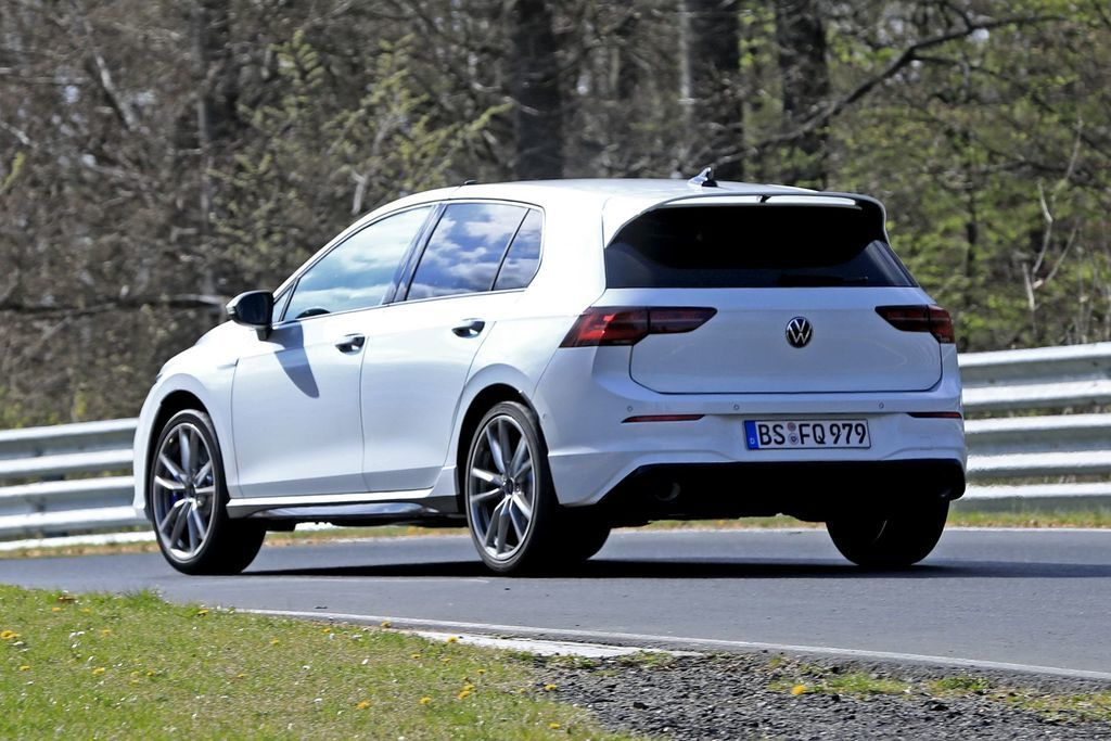 Content vw golf r 2020 autozurnal.com  6