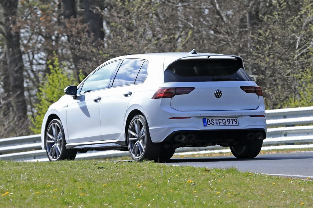 Content vw golf r 2020 autozurnal.com  7