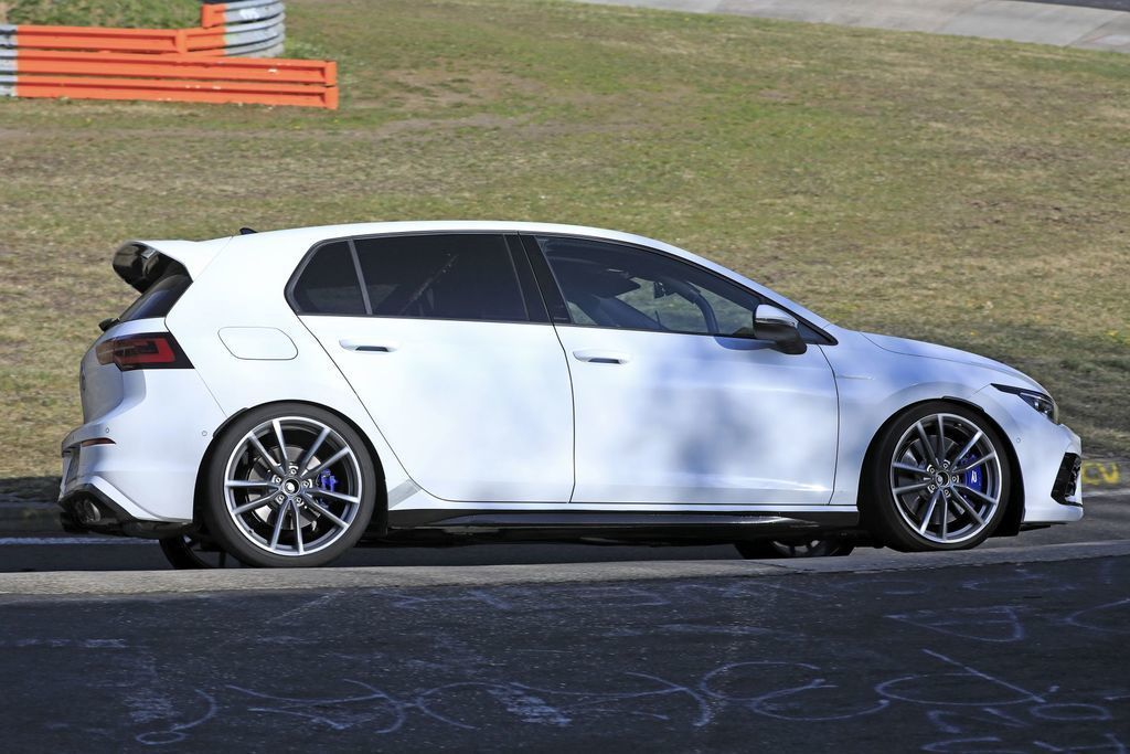 Content vw golf r 2020 autozurnal.com  12
