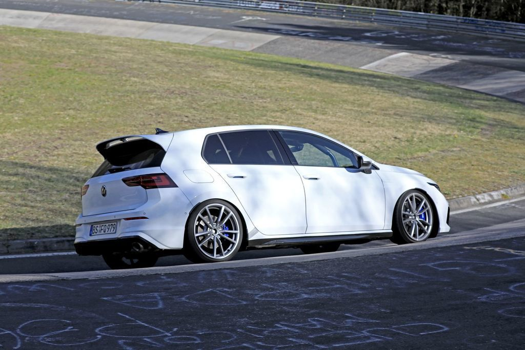 Content vw golf r 2020 autozurnal.com  13
