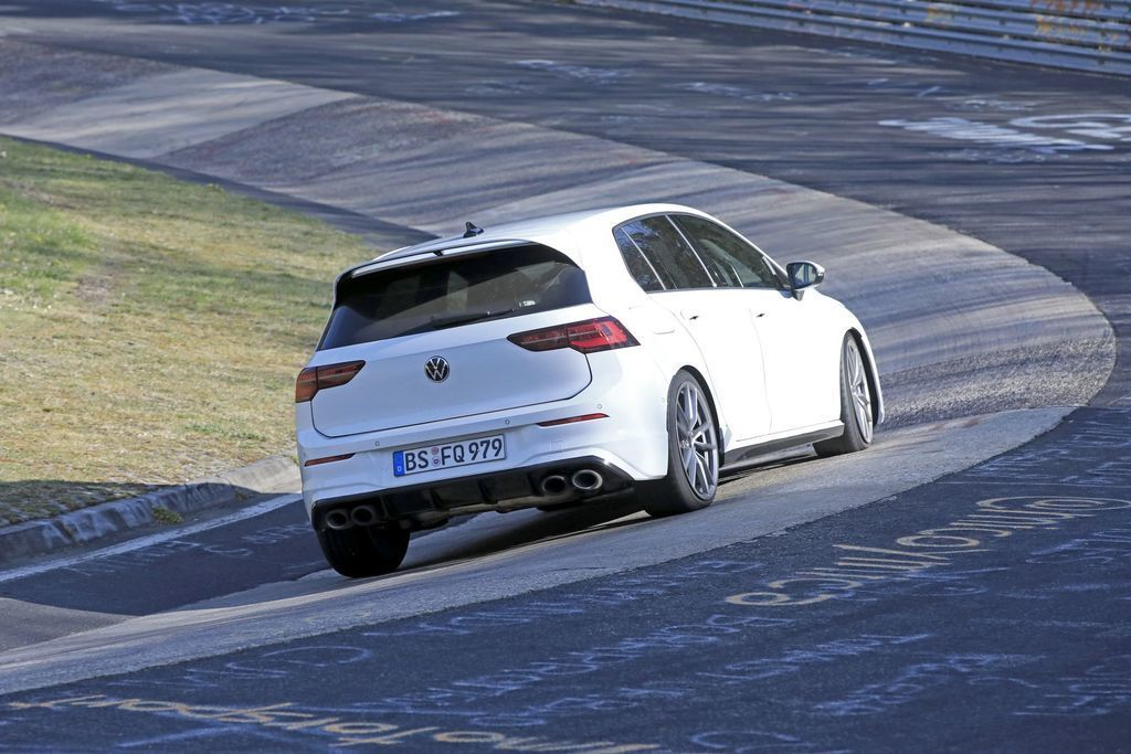 Content vw golf r 2020 autozurnal.com  14