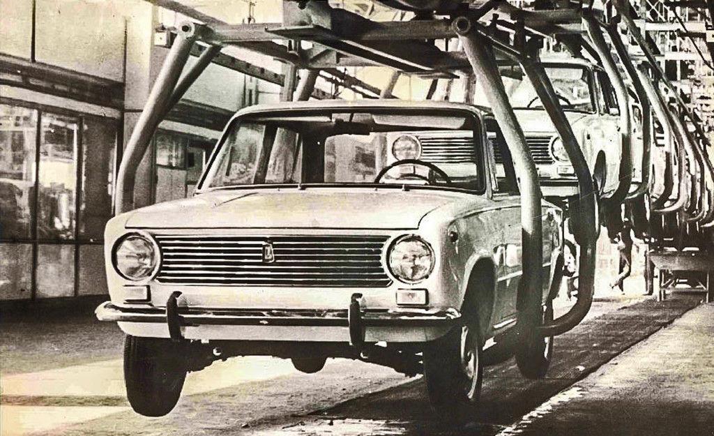 Content avtovaz 1970 1216avtovaz 1970