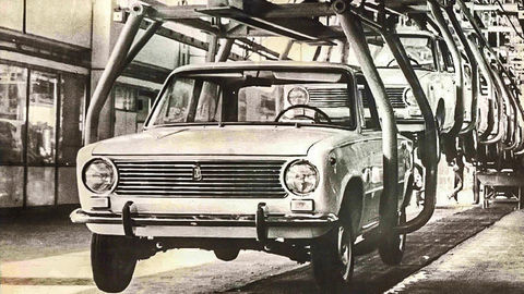 Thumb avtovaz 1970 1216avtovaz 1970
