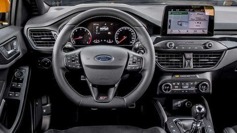 Thumb novy ford focus rs 2021 autozurnal.com  8