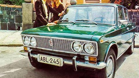 Thumb 11 autowp.ru lada 1500 s 2