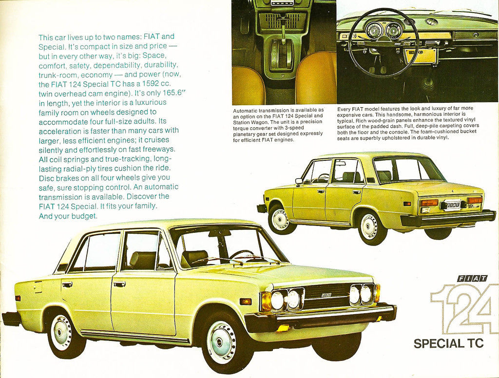 Content 1974 fiat in usa 2