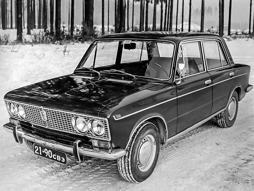 Content autowp.ru vaz 2103 zhiguli 2