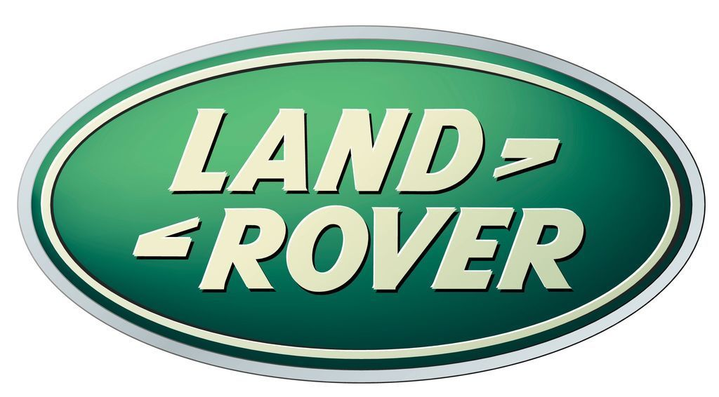 Content land rover