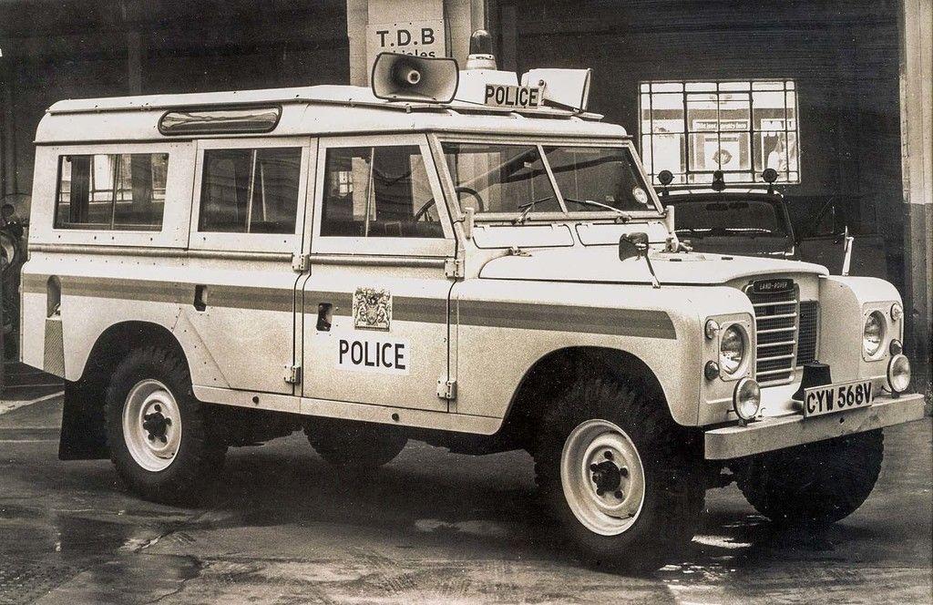 Content policajna verzia rok 1983  razvor 109 palcov