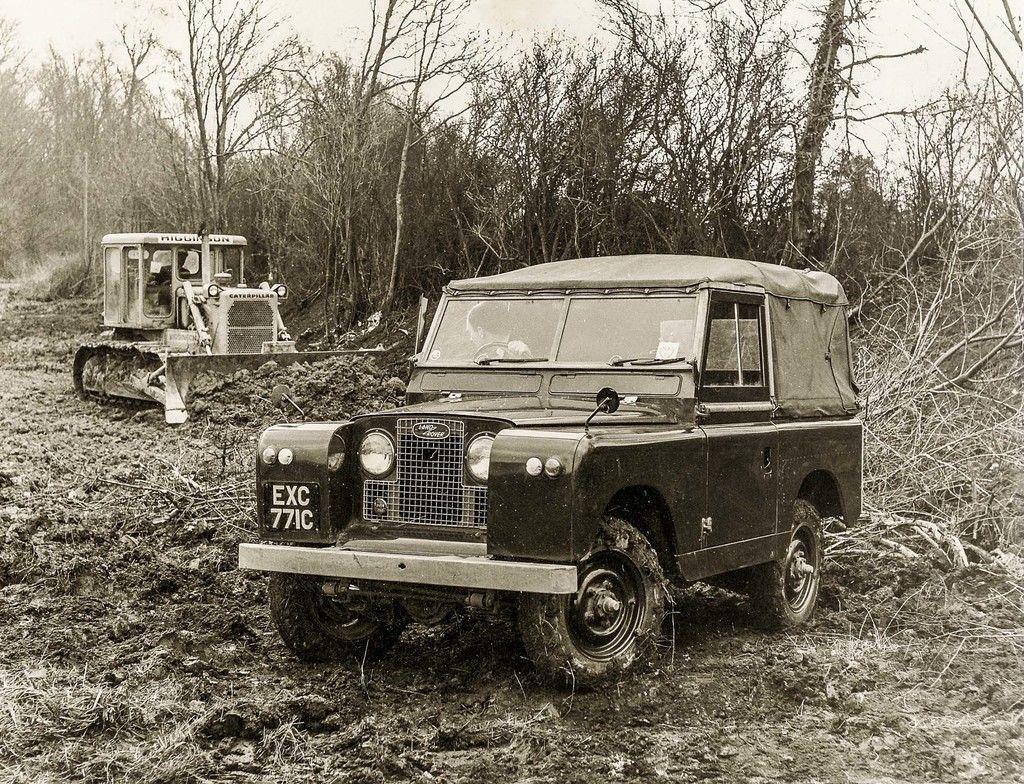 Content razvor 88 palcov  naftovy motor. rok 1965