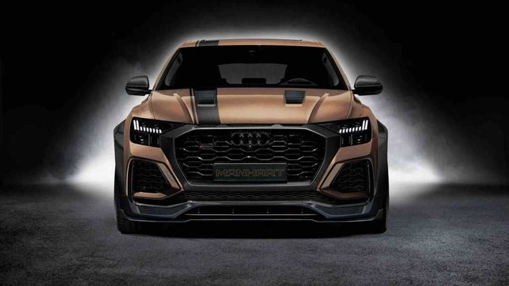 Content audi rs q8 by manhart  1