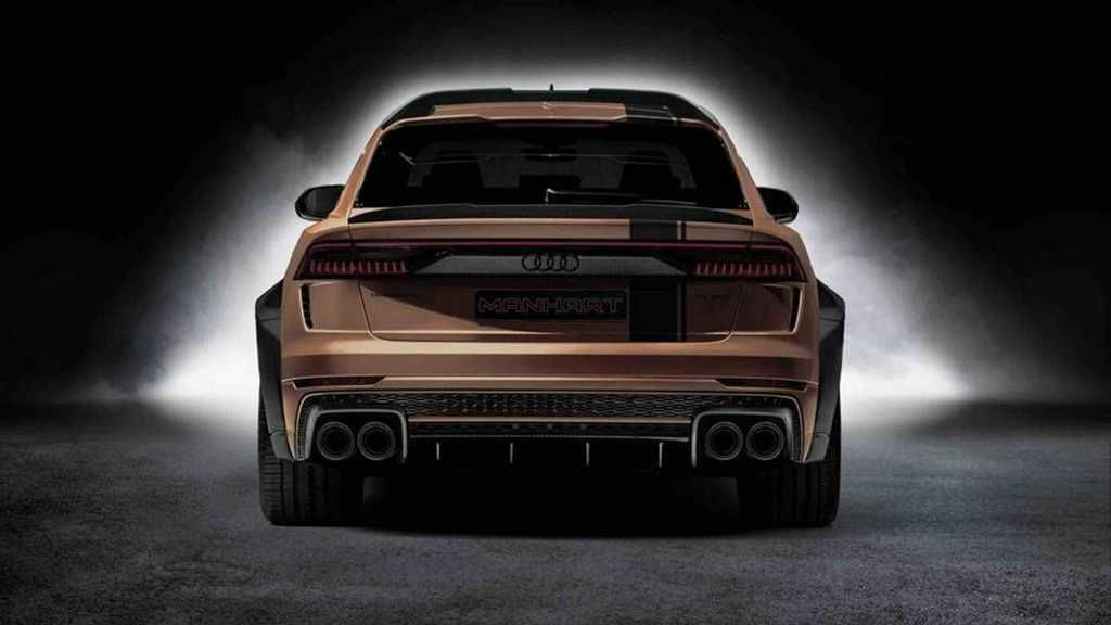 Content audi rs q8 by manhart  3