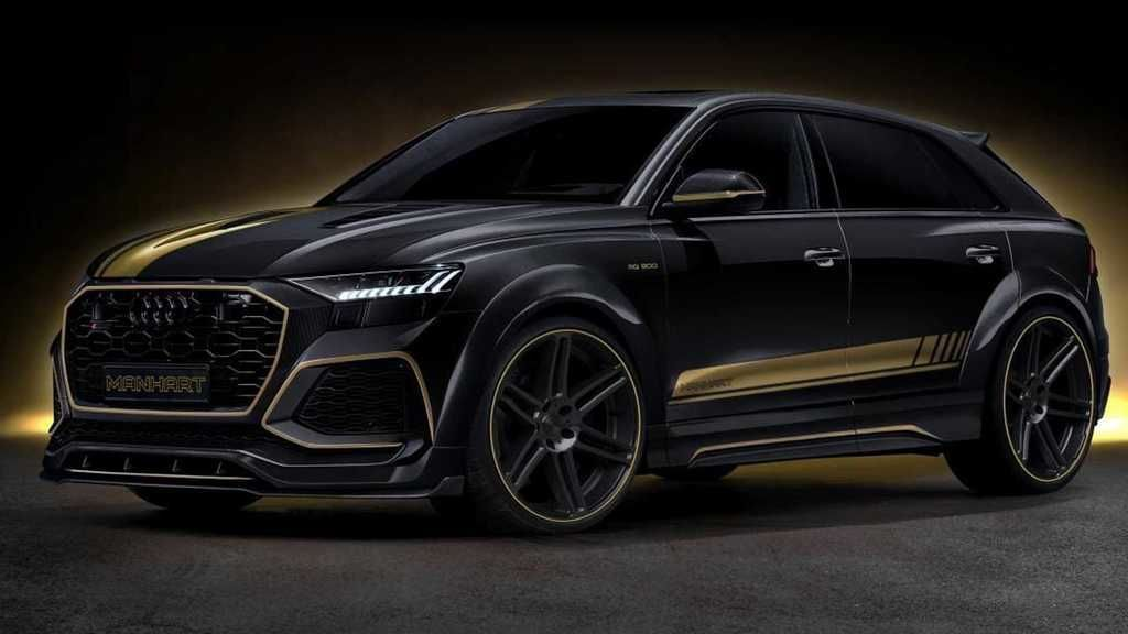 Content audi rs q8 by manhart  4