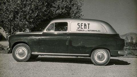 Thumb 1b seat 1400 kombi 1955