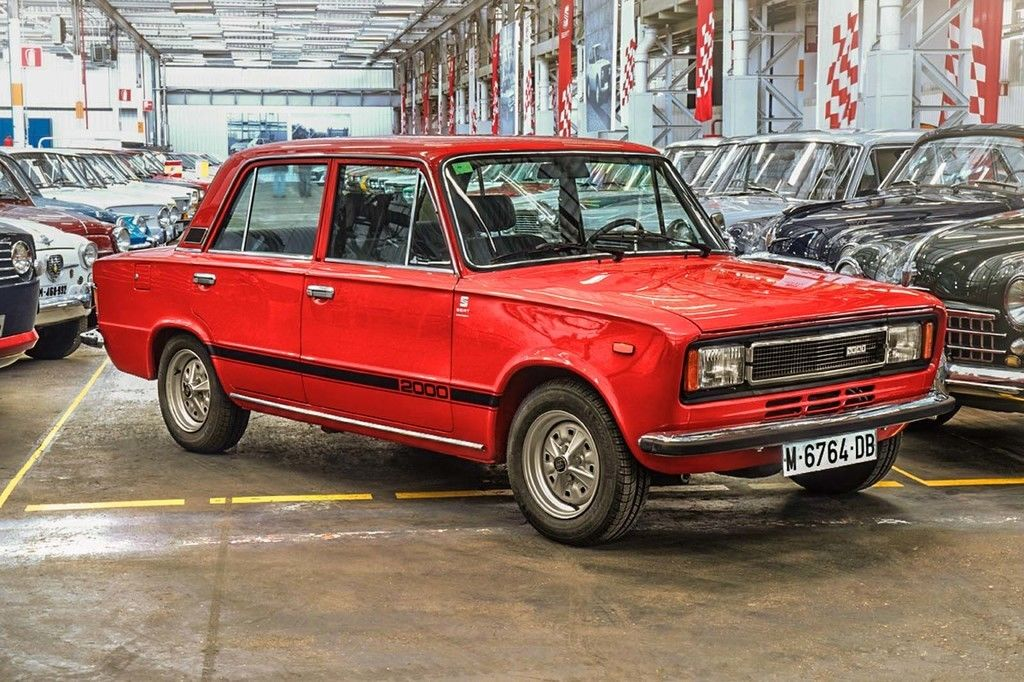 Content 10 z seat 124