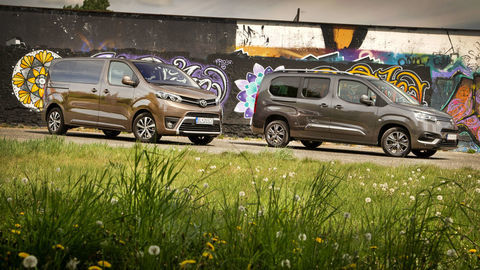 Thumb toyota proace city verso test