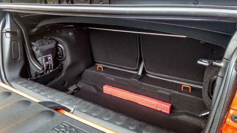 Thumb test mini john cooper works cabrio autozurnal.com  27