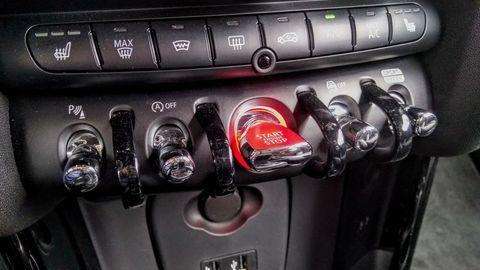 Thumb test mini john cooper works cabrio autozurnal.com  31
