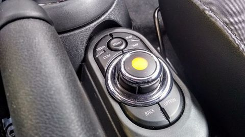 Thumb test mini john cooper works cabrio autozurnal.com  32