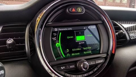 Thumb test mini john cooper works cabrio autozurnal.com  21