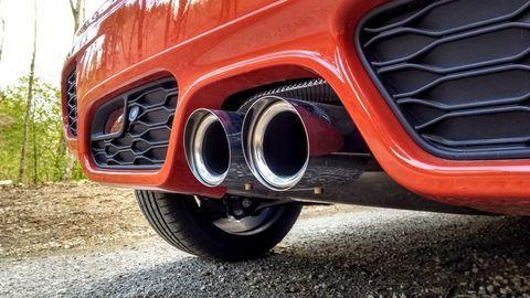 Thumb test mini john cooper works cabrio autozurnal.com  40