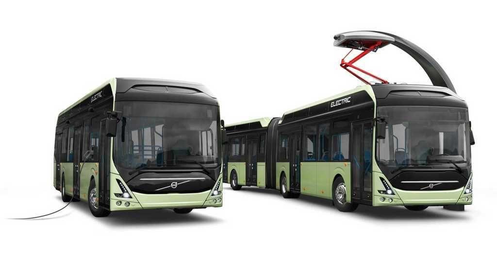 Content 02 registr cie nov ch e busov v e