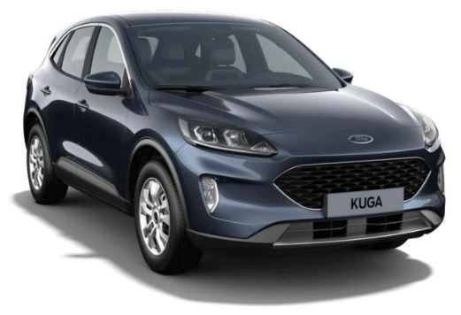 Content kuga first edition