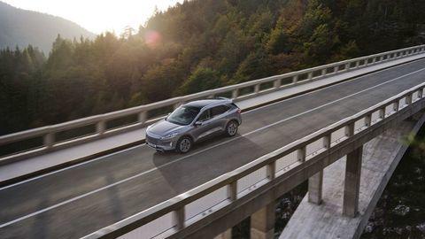 Thumb ford kuga cennik 2020 autozurnal.com  7