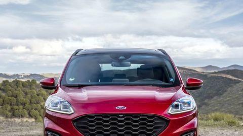 Thumb ford kuga cennik 2020 autozurnal.com  16