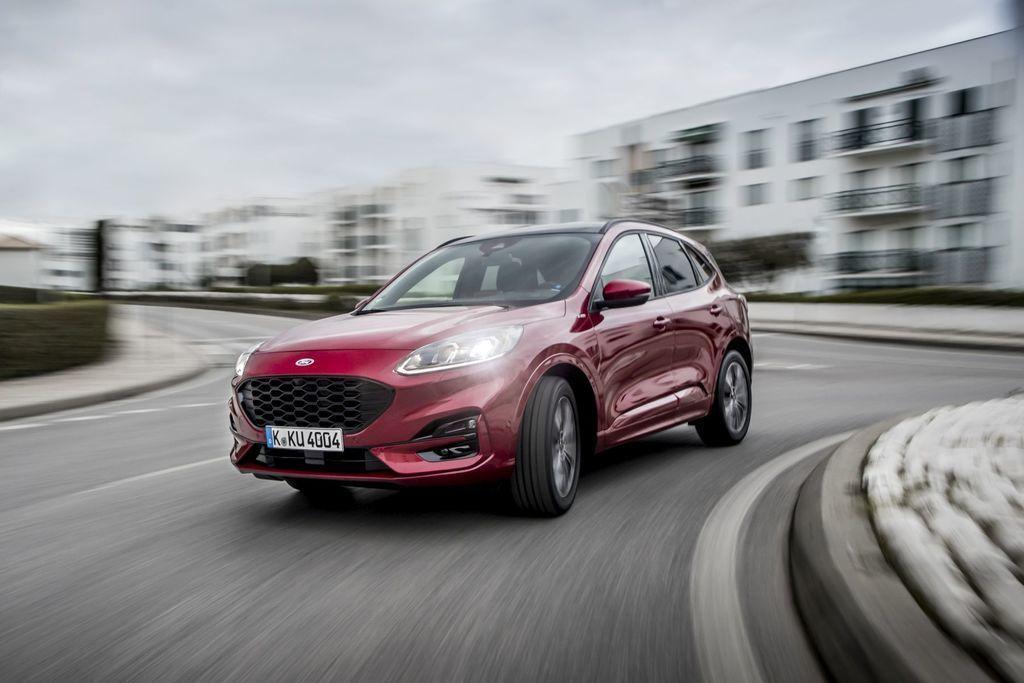 Content ford kuga cennik 2020 autozurnal.com  19