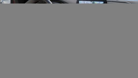 Thumb ford kuga cennik 2020 autozurnal.com  3