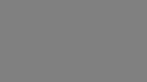 Thumb ford kuga cennik 2020 autozurnal.com  4