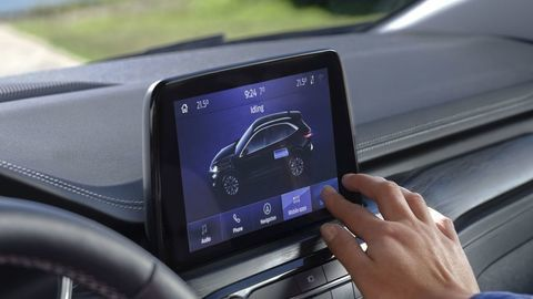 Thumb ford kuga cennik 2020 autozurnal.com  5