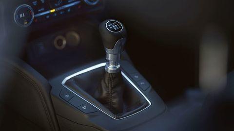 Thumb ford kuga cennik 2020 autozurnal.com  9