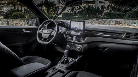 Thumb ford kuga cennik 2020 autozurnal.com  21