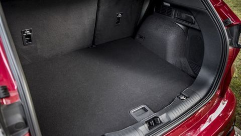 Thumb ford kuga cennik 2020 autozurnal.com  24