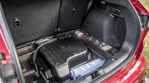 Thumb ford kuga cennik 2020 autozurnal.com  25