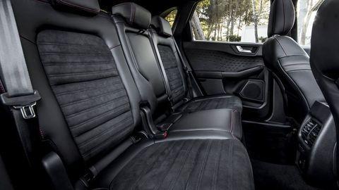 Thumb ford kuga cennik 2020 autozurnal.com  27