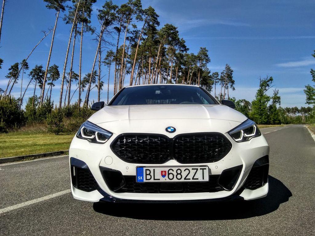 Content bmw m235i gran coupe test autozurnal.com  30
