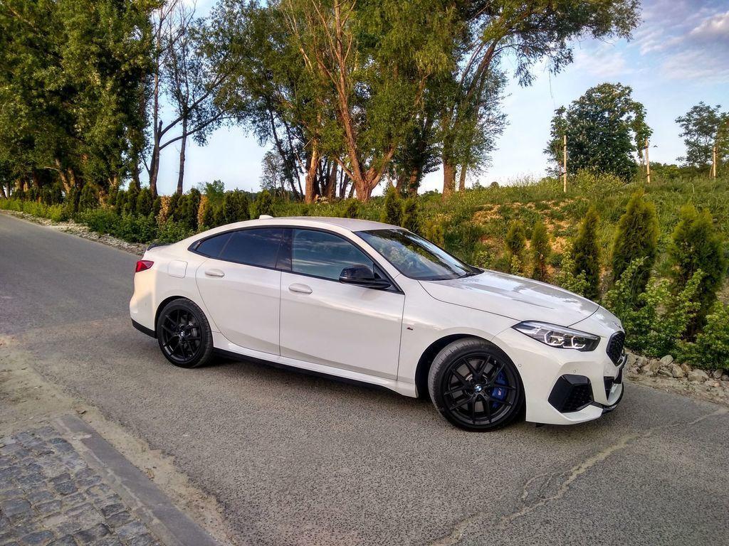 Content bmw m235i gran coupe test autozurnal.com  45