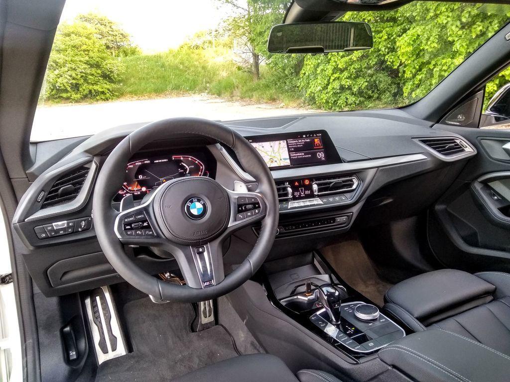 Content bmw m235i gran coupe test autozurnal.com  32