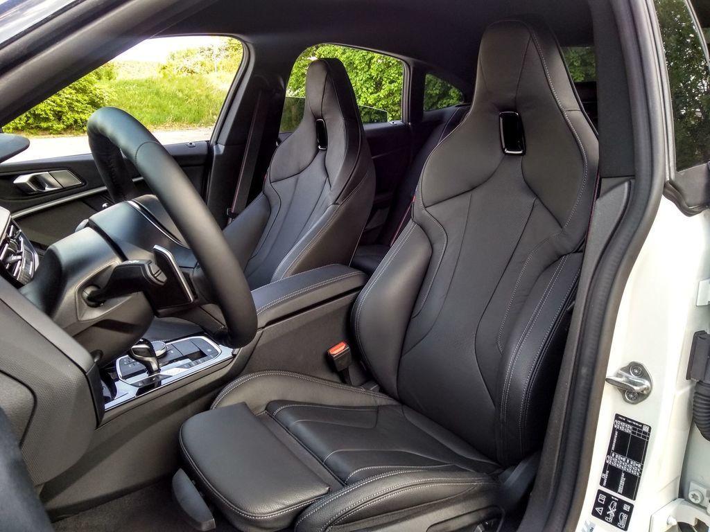 Content bmw m235i gran coupe test autozurnal.com  35
