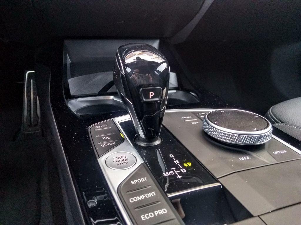Content bmw m235i gran coupe test autozurnal.com  3