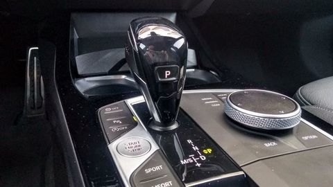 Thumb bmw m235i gran coupe test autozurnal.com  3