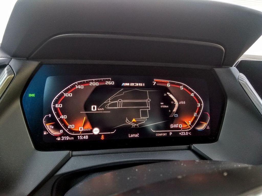 Content bmw m235i gran coupe test autozurnal.com  1