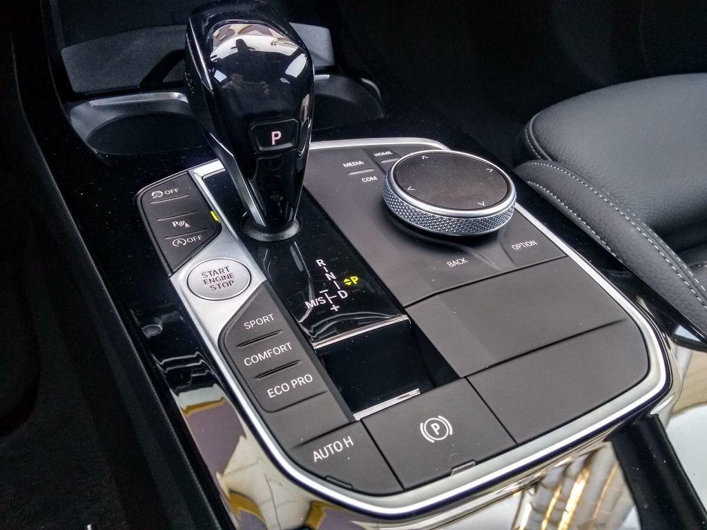 Content bmw m235i gran coupe test autozurnal.com  4