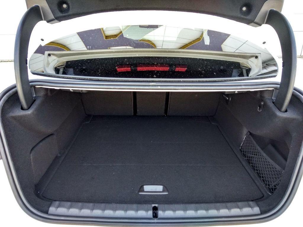 Content bmw m235i gran coupe test autozurnal.com  9